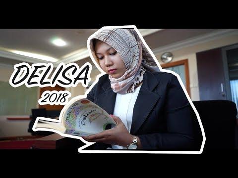 DELISA 2018 - VIDEO Baper BRI (Kanwil BRI Banda Aceh)