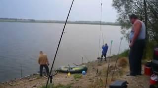 Межура рыбалка отчеты