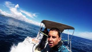 Session Spearfishing Part 3