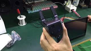 Quick Yuan Channel videos