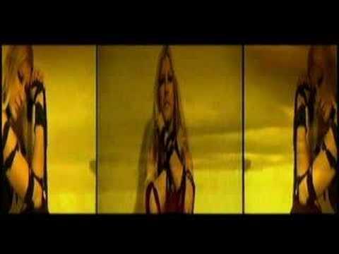 ASTARTE-EVERLAST online metal music video by ASTARTE