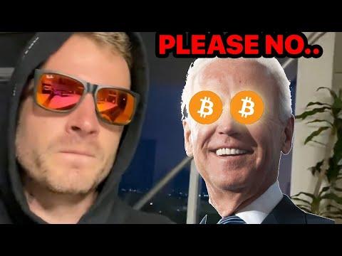 vai ir prātīgi ieguldīt bitcoin?