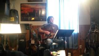 Jon dewitz Chris Ledoux Rodeo man