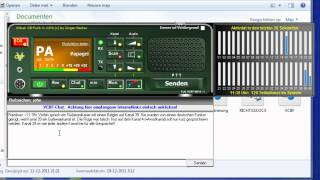 Virtual zendbakkie (voor je computer)