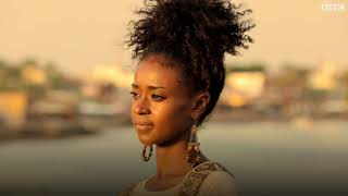 اغاني حصرية ملكة جمال السودان تتعرض للتحرش والعنصرية في مصر تحميل MP3