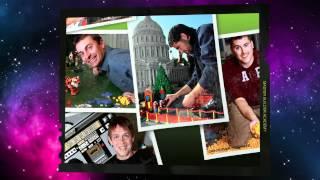LEGO® Master Builder Academy Kit 01 - Space Designer