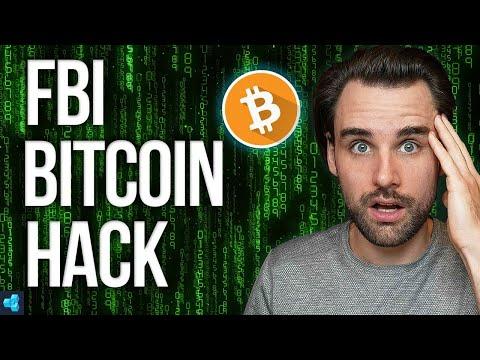 Bitcoin suknos