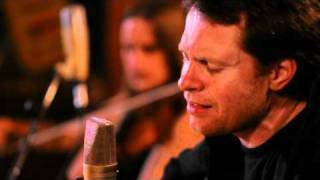 Jimmy Kelly - Only Our Rivers Run Free.VOB