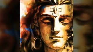 Shiva Tandav Female Version
