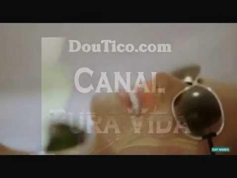 Video of Doutico
