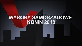Film do artykułu: Wybory samorządowe 2018....