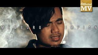 Kristal - Memburu Impian (2017) (Official Music Video)