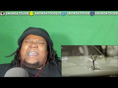 YoungBoy Never Broke Again - Bring 'Em Out (Official Video) REACTION!!!