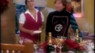 Ven A MI Casa Esta Navidad  - Angélica Vale & Ricardo Montaner