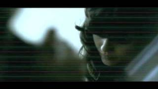 The Wind Blows (Skrillex Remix), by AAR.
