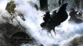 Video HS - Zlo nebo dobro (v horší kvalitě)