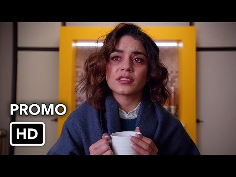 Powerless Season 1 Promo 'Working for Bruce Wayne'