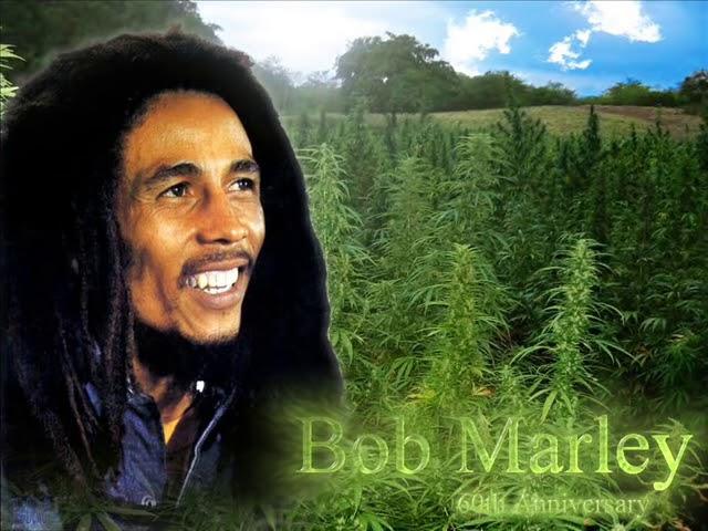 Bob-marley-no-woman-no
