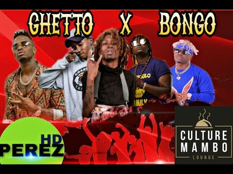 New Kenya MixGhetto Pride x Bongo & Naija mix 2019 – DJ PEREZ BoondocksHarmonizeEthicJoeboyVOL2