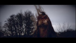 DUST BOLT - Another Day In Hell (Official Video) | Napalm Records