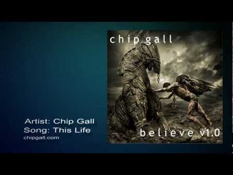 'This Life'  - Lyric Video from Chip Gall Band