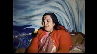 Talk, Eve of Guru Puja, The New Jerusalem (Evening Program) thumbnail