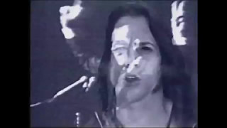 Danzig - Cant Speak
