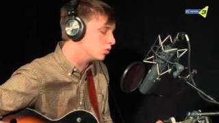 Budapest - George Ezra(Legendado) unplugged @ BAYERN 3