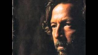 Eric Clapton Hound Dog