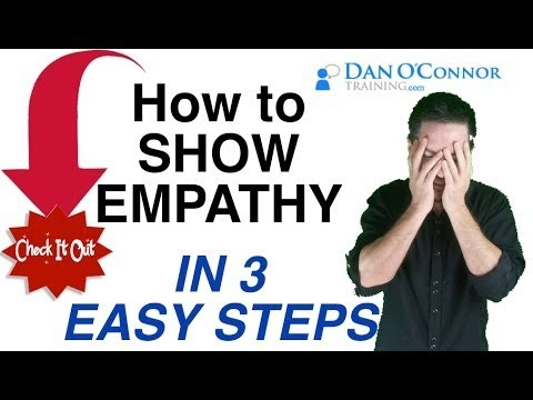 Effective Communication Skills Training Video: How to Show ...