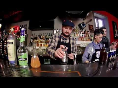 La codificazione da dipendenza alcolica a Nikolaev