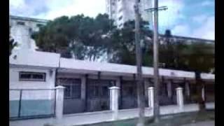 preview picture of video 'Juan Nacional de Granos - Pto. Barranqueras - Chaco - ARGENTINA'