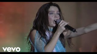 Nil Karaibrahimgil - Resmen Asigim (Album Version)