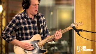 Joe Bonamassa - Different Shades of Blue - Episode 5
