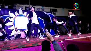Dancing Super Star Season 3