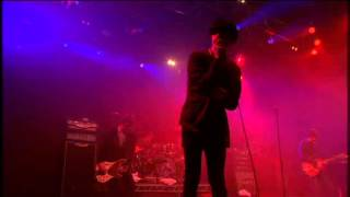 The Charlatans - You're So Pretty