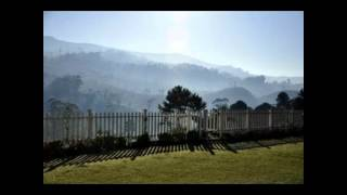 preview picture of video 'Nuwara Eliya Hotels - OneStopHotelDeals.com'
