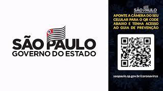 Plano de Retomada para a Educação no Estado de São Paulo – 23/06/2020