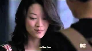 Goodbye Kira/Arden