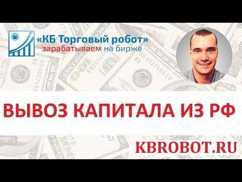 Какие деньги зарабатывают российскик боксёры