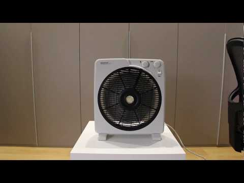 Ventilador Calefactor Taurus Tropicano 8c. Fan heater Taurus Tropicano 8c.