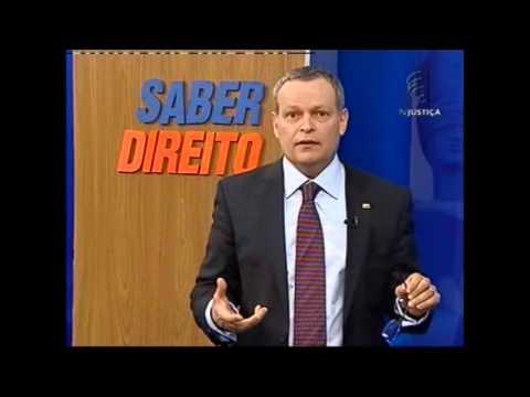 Direito de Família – Prof. Robinson Neves Filho (aula 1)