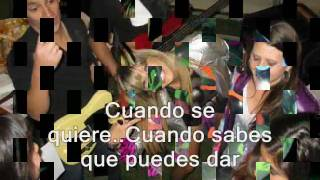 Anna Carina - Despertar (nuevO single)