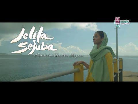 Anji Menunggu Kamu From Jelita Sejuba