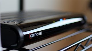 """Comcast Launches a New Cord Cutting Service Called """"Instant TV"""""""