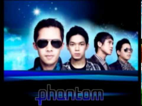 Phantom band   Hadapilah