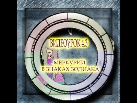 Семинар по астрологии в челябинске
