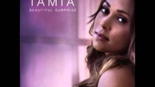 Tamia - Is It Over Yet