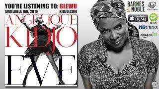 Angelique Kidjo - Blewu