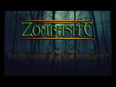 Zombasite trailer thumbnail